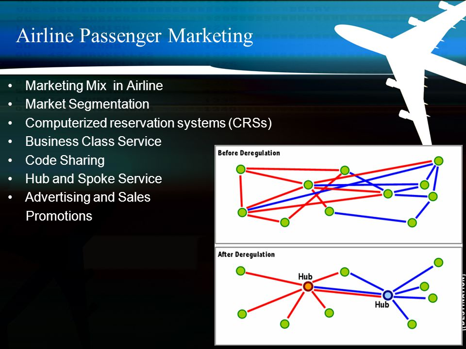 service marketing mix in airline industry emirates airline Nowadays, we cannot imagine the world without the airline industry, because of its fast services and huge benefits, which offers for many other industries and societies.