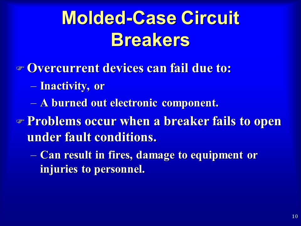 arc fault breakers tripping with 5690179 on 5690179 further A1 Quality Electric Reviews 2363480 additionally 5 in addition Circuit breaker wiring diagrams besides Arc Fault Breaker Wiring Diagram.