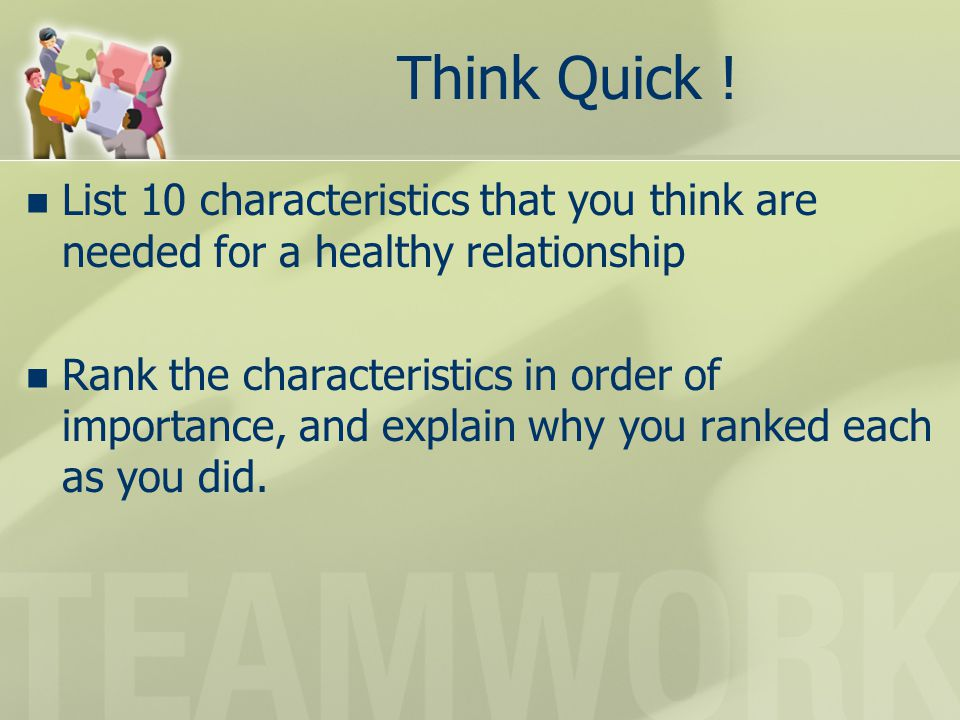 explain what qualities you think a Job interview question and answer: what characteristics do you think make a  manager of yours displayed these qualities to good effect, and how you learned from.