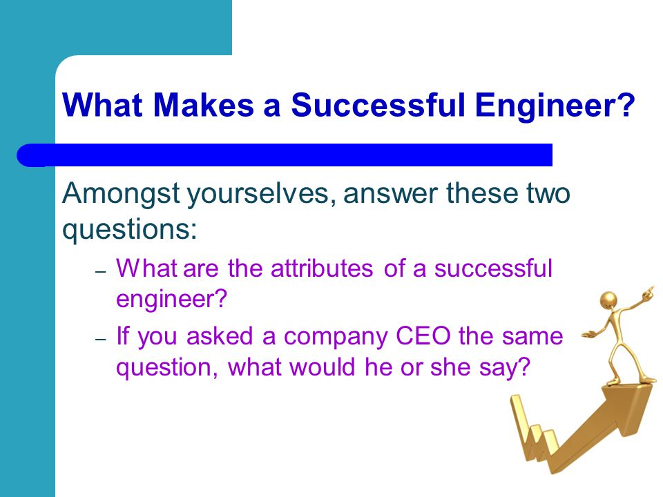 how to become a successful sales engineer