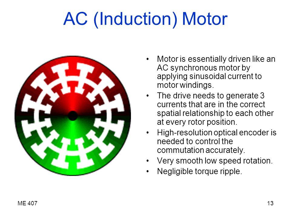 Induction motor design software free 28 images 3 phase for Ac induction motor design