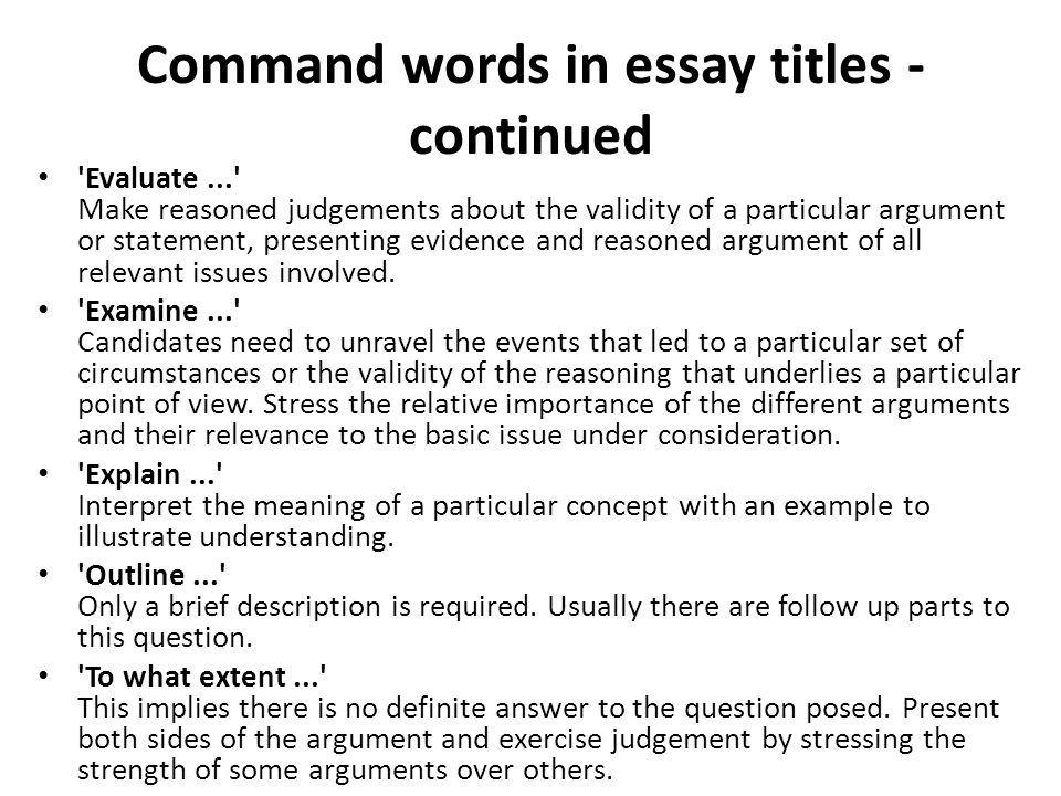 basic principles for essay titles Principles of good website design and effective web design guidelines   interact with websites, how they think and what are the basic patterns of users'  behavior  names, company-specific names, and unfamiliar technical names   in his papers on effective visual communication, aaron marcus states.