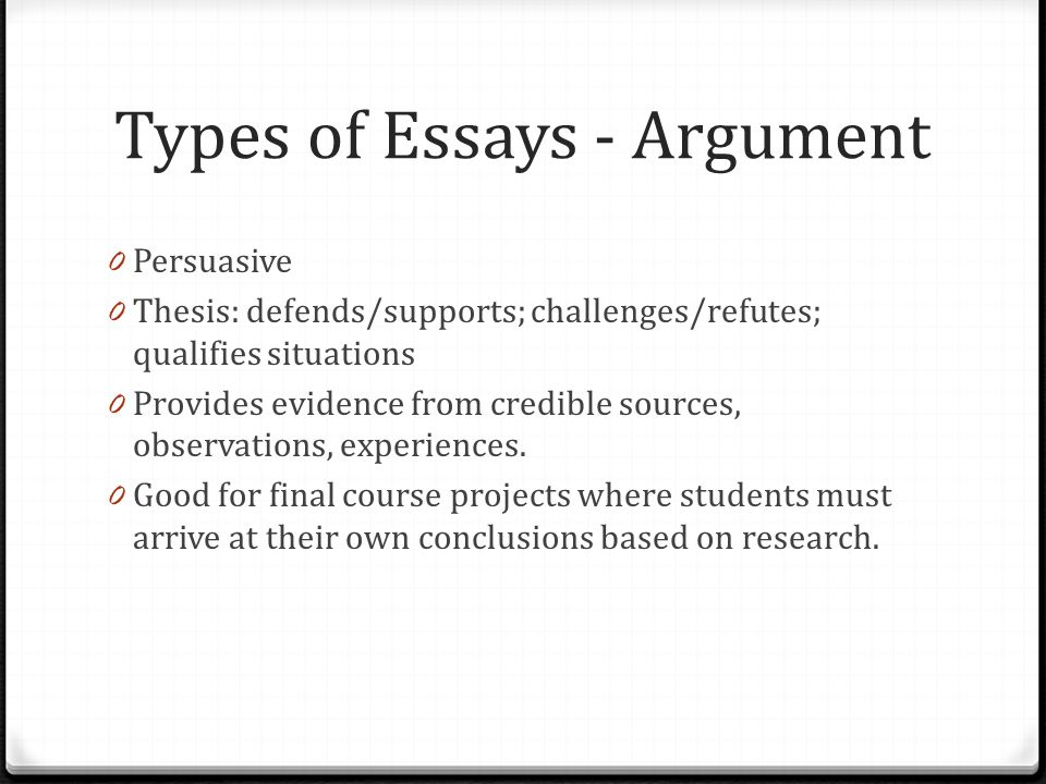 Write an essay that defends challenges or qualifies for boston