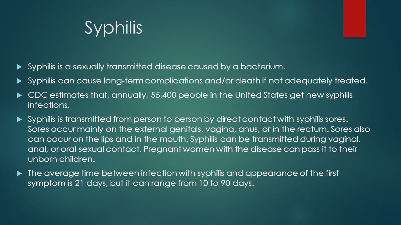 carcinoma-cell-disease-genital-infection-lesions-occurs-syphilis-vaginal-vulva