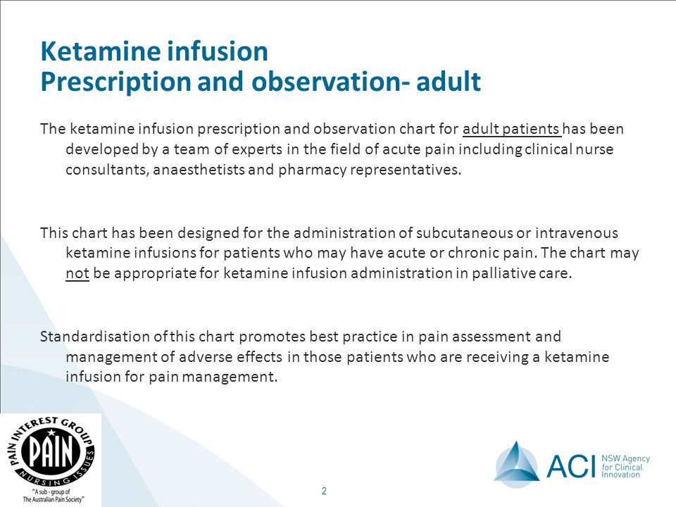 guidelines for subcutaneous infusion device management in palliative care