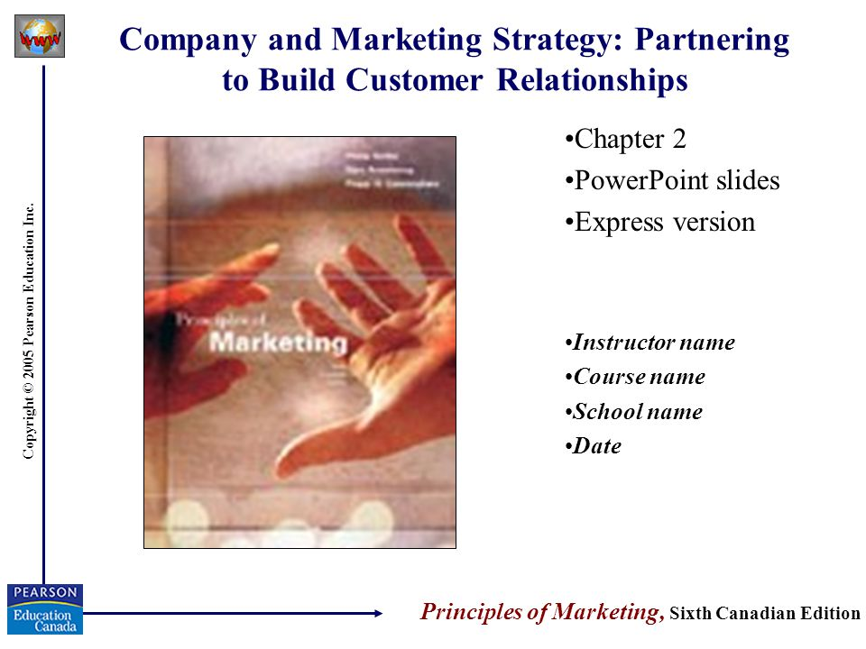drummle and estella relationship marketing