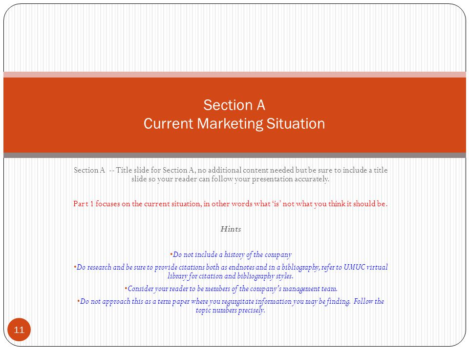 current marketing situation of jollibee company Free essays on what are the problems that encountered in jollibee what are the problems that encountered in jollibee of a business situation 12 a.
