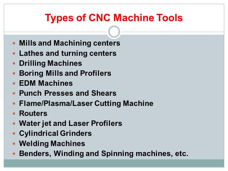 Bmfs 3373 Cnc Technology Lecture 1 Ppt Video Online Download