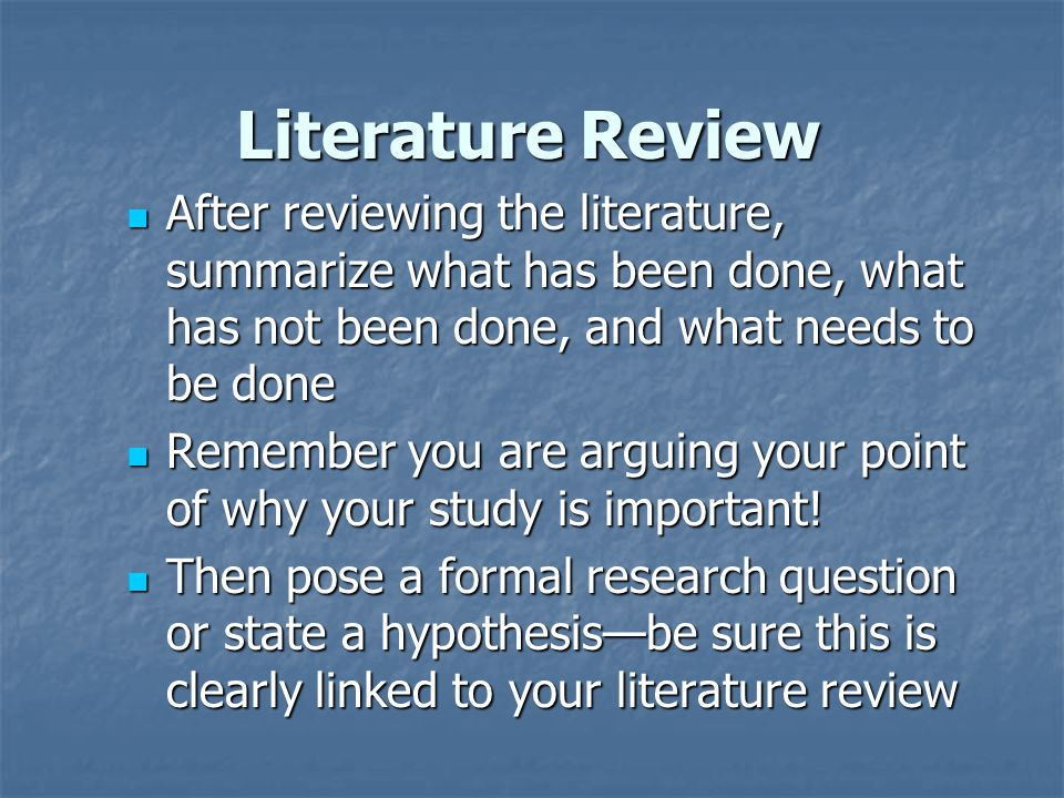 what is literature and why study literature 2 essay 1 the habit of writing essays 2 the quality that allows a composition to be called an essay — essayist, n florilegium an anthology or select collection of literary pieces  2 literature - the humanistic study of a body of literature he took a course in russian lit lit.