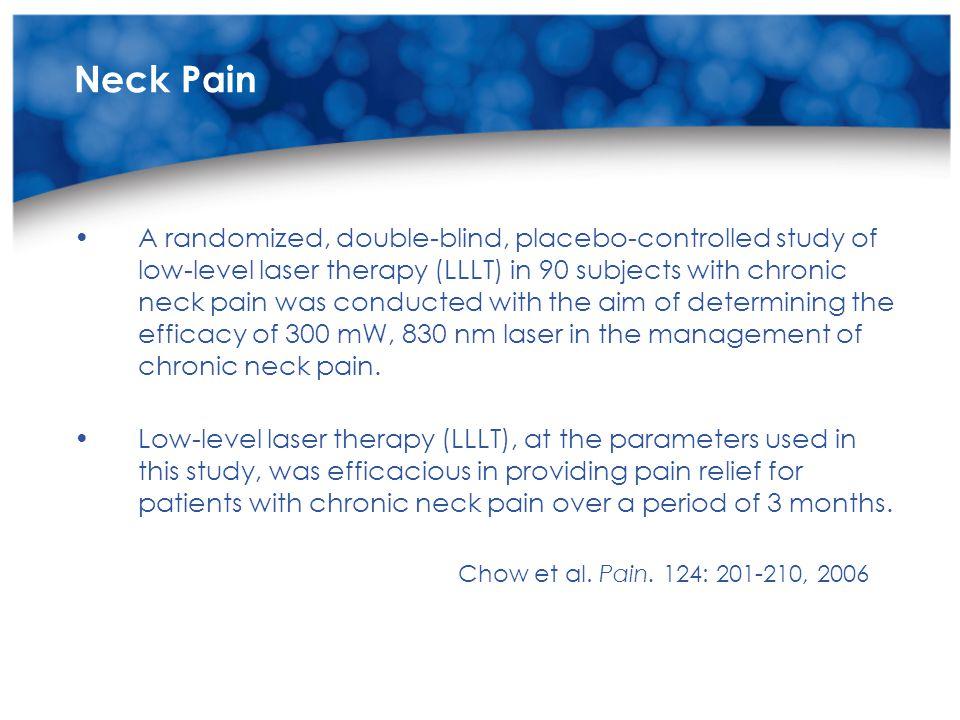 Meditech International Inc Ppt Download