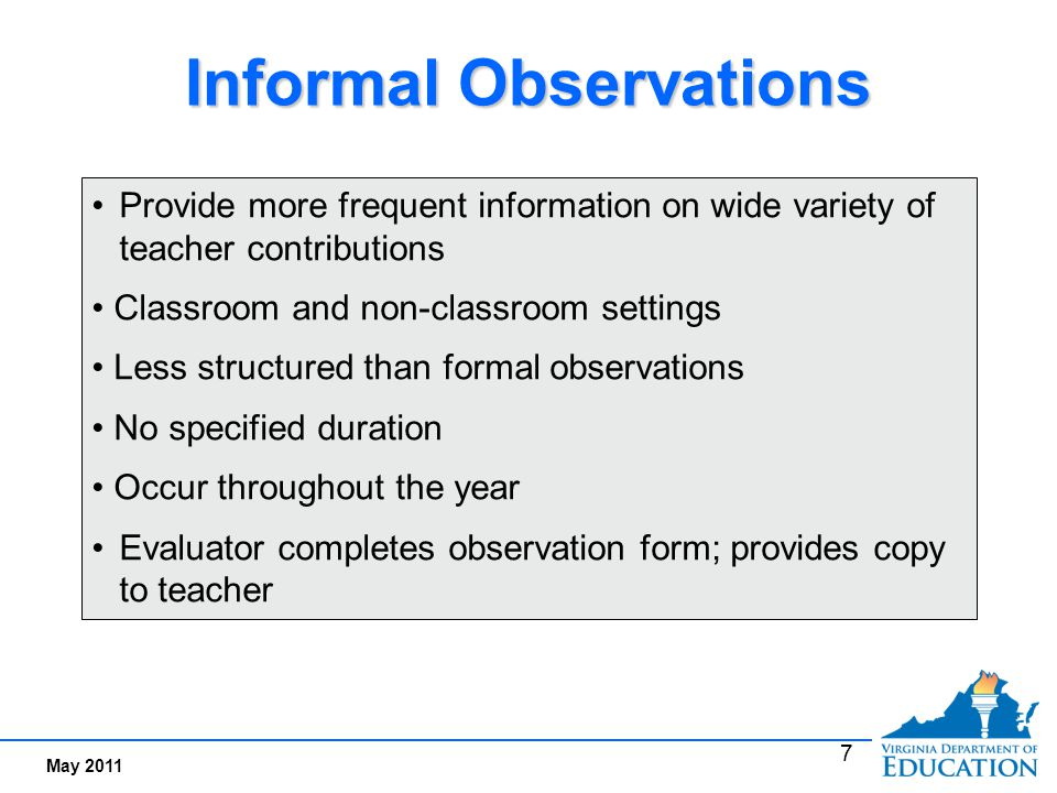 Teacher Responsibilities - Ppt Video Online Download