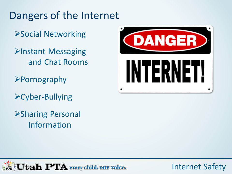 chat rooms are a danger to teenagers essay Here's what you need to know about keeping your child safe online with so many computer applications out there and data available at the touch of a screen, you may not realize all the potential dangers of social media facing your children.