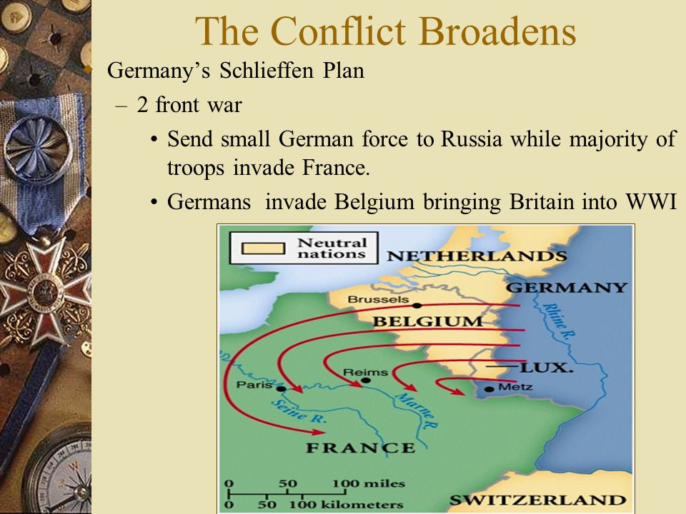 the importance of the conflicts between britain and its colonies Important events, history, people, dates and years of colonial america time  period  colonial america time period 3: 1702 to 1750 (french and indian  wars)  between the chickasaw allied with the british against the french and  their allies.
