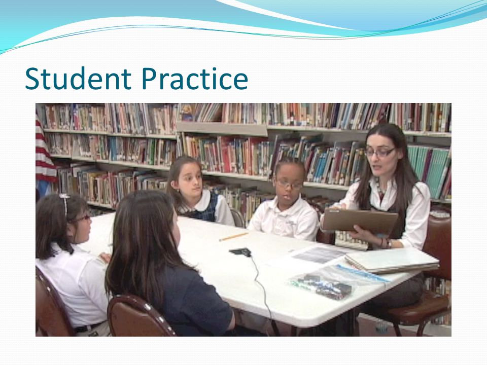 Word Recognition and Fluency in 4th and 5th Grade - ppt video online ...