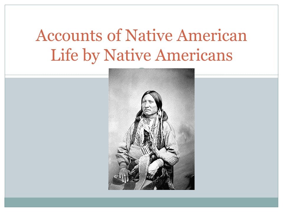 literary qualities of works by european explorers and works by native americans Myths of the european explorers and the iro-quois and pima indians  some native americans have argued that since their indigenous cultures have always assimilated aspects  american literature, then, would be those works written by someone who legally is native american.