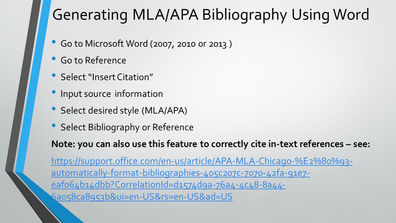 Cite book mla online format bibliography pdf download dinocrofo cite an ebook or pdf in apa chicago harvard or mla ccuart Image collections