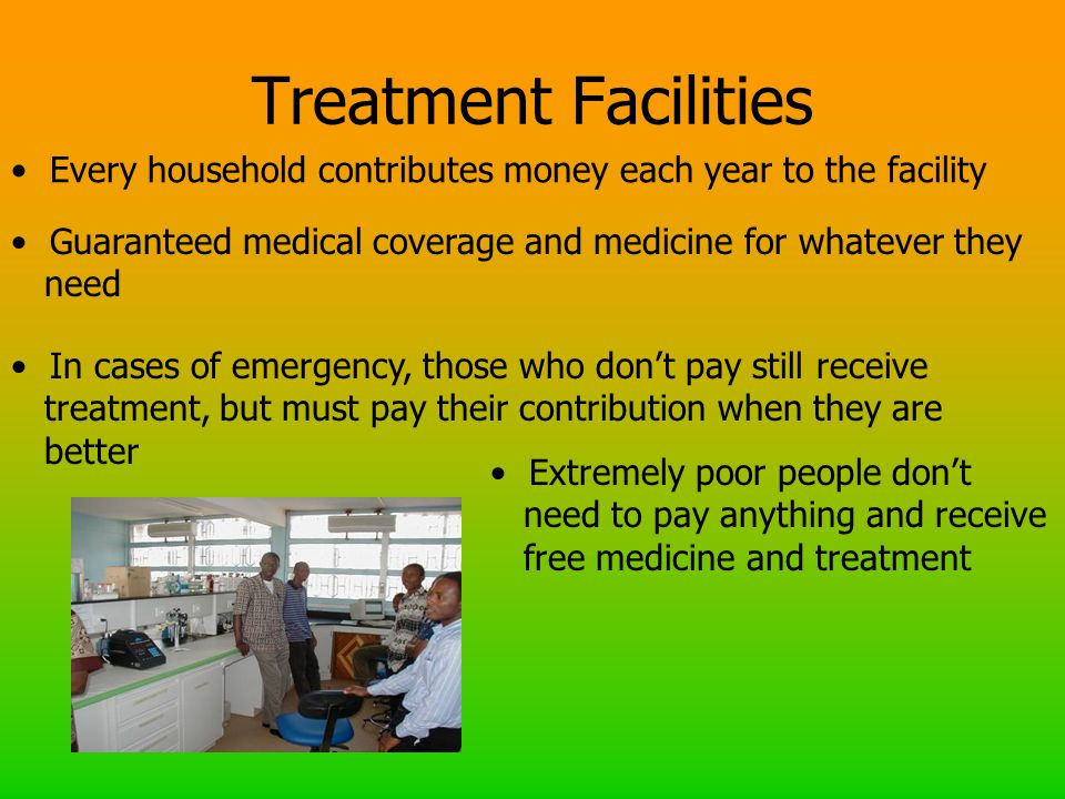 Disease in eastern africa ppt download - Facily pay oney ...