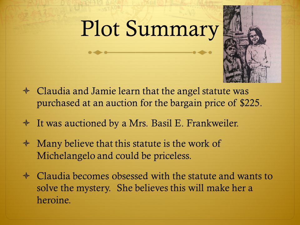 claudia valentine plot summary The life and crimes of harry lavender (claudia valentine, #1)  the plot was  too complicated, maybe because the book was full of computer/tech  and i was  actually surprised i liked the crime theme and the little romance that was in it.