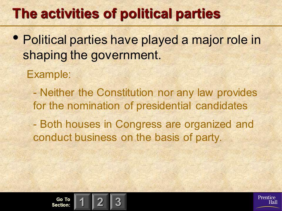 role of u s constitution essay example   research paper example role of u s constitution essay example