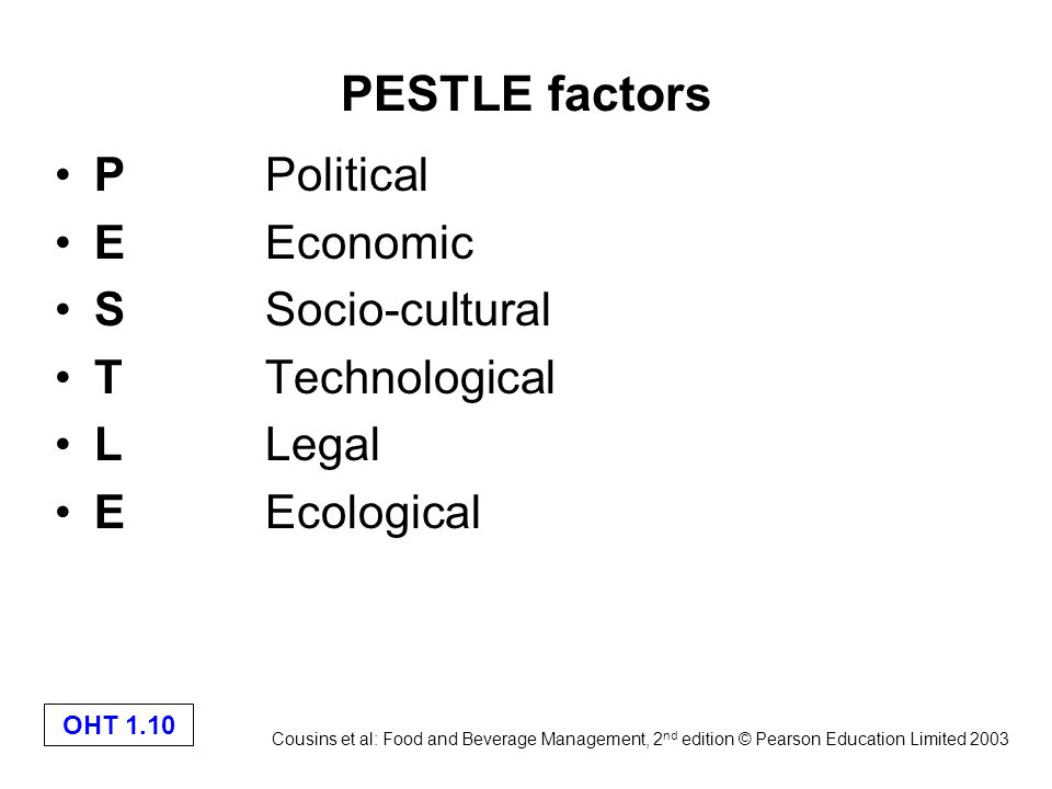 political cultural economic and legal administrative factors Free essay: the political, cultural, economic and legal/administrative factors affecting the process and structure of mass media in kenya mass media provide.