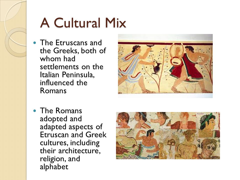 the adoption of greek philosophy and culture by the romans This chapter argues that comparison of greek and roman perceptions of philosophy in the early centuries ad reveals both divergences and similarities philosophia in.