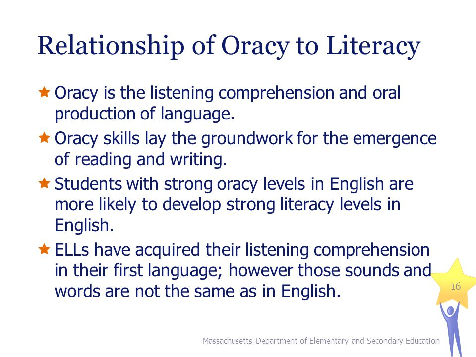 the importance of a comprehensive vocabulary essay Vocabulary, which is the basic material of the language, is, of course, of crucial importance in expressing ideas and thoughts when communicating.