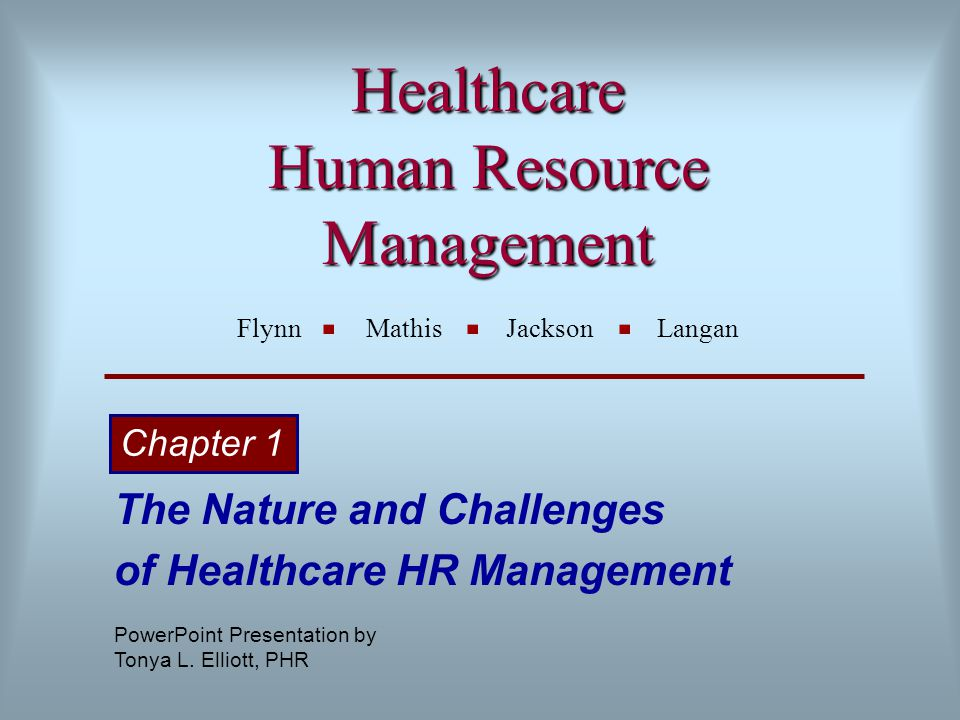 Amazing hr management powerpoint slides | hr management + strategy.