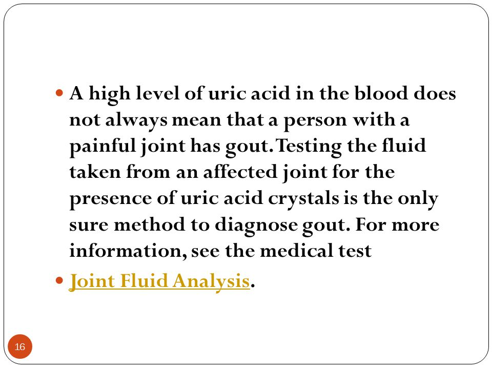 gout in big toe wont go away what to avoid for uric acid diet for high uric acid and creatinine