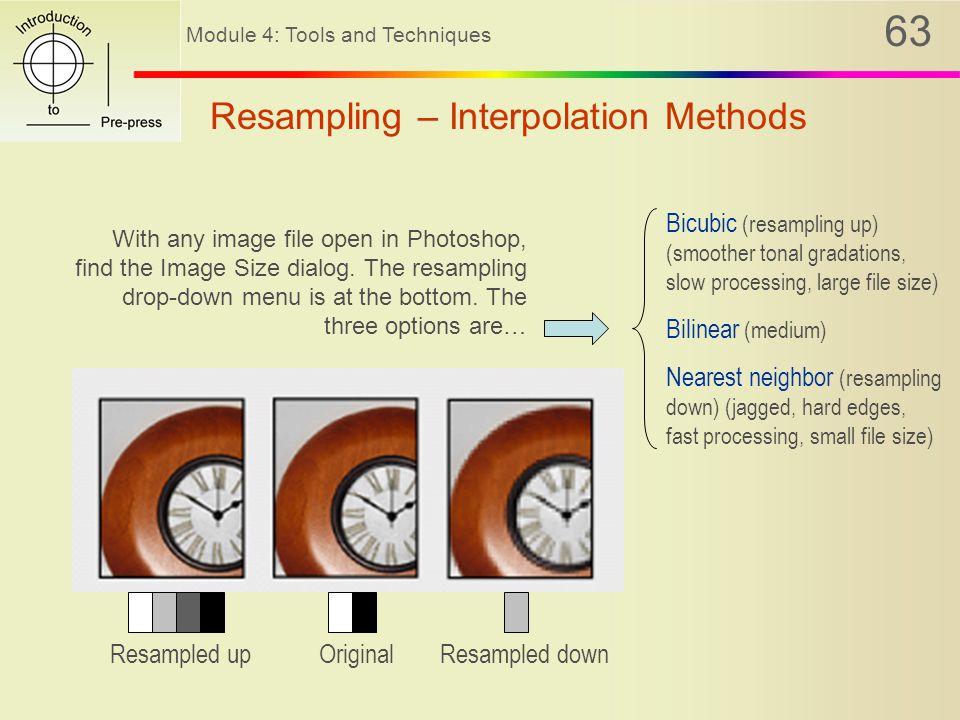 Interpolation - Wikipedia