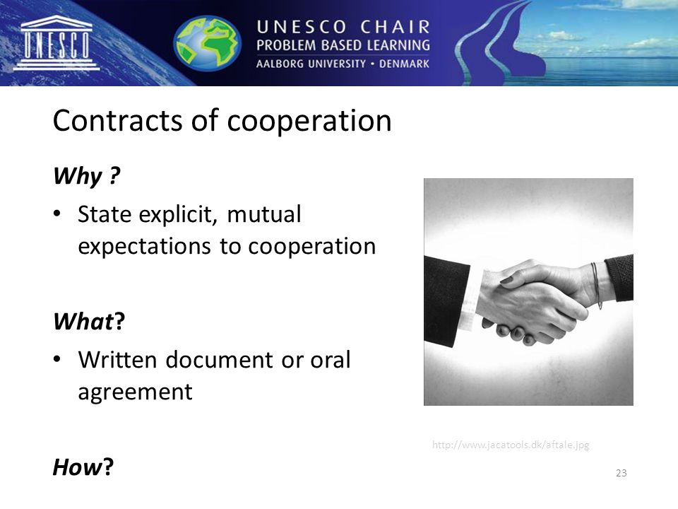 mutual cooperation essay Disagreements, mutual cooperation - what´s industrial relations the best theory of industrial relations essay example - the best theory of industrial relations there are many different approaches and theories regarding industrial relations nowadays.