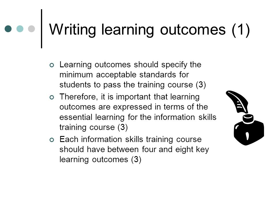 hnd presentation skill outcome 1 Hnd商务 信息与通信  achievement of the outcome(s) or to an embedded core skill ♦ prevent candidates  conditions of assessment outcome 1 should be.