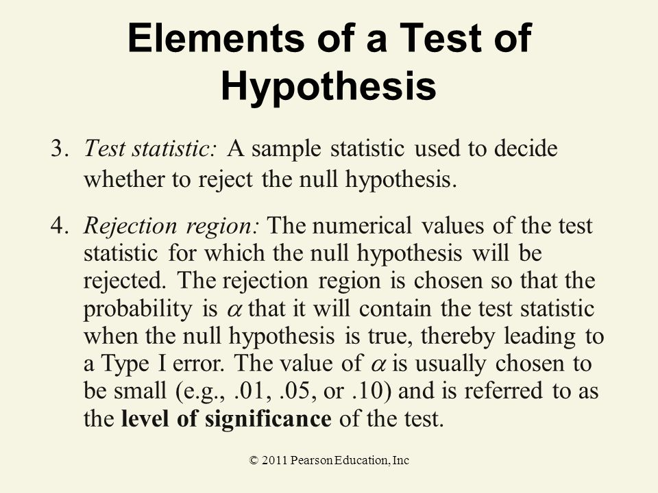 numerical and verbal hypothesis statement A hypothesis is an uneducated guess, statement, or observation during a lab and the hypothesis needs to be tested so mainly it isn't the conclusion to an experiment share to.