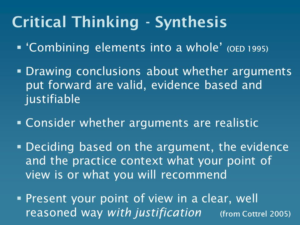 Shapes Mix up     Critical Thinking and Logical Reasoning Skills and     elements of reasoning