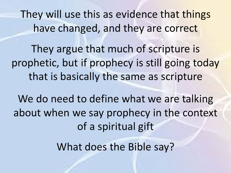 Session 6 the gifts of the spirit ppt video online download 15 they negle Image collections
