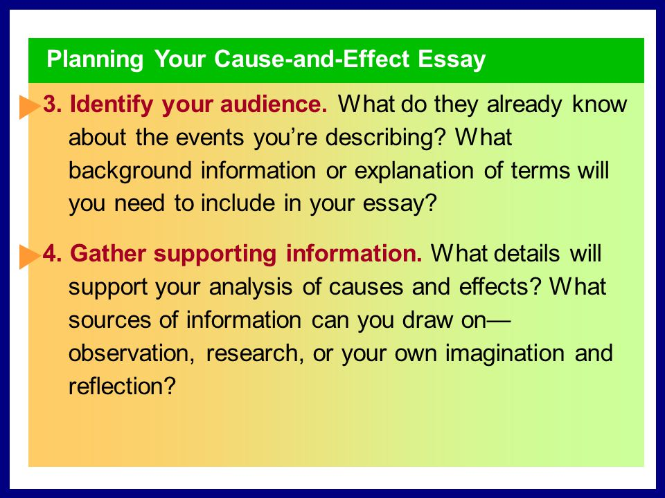 cause and effect of movie crash essay 3,000 us participate in proquests dissertations database it has metrics showing how their dissertatns are being used #cgs54 cause of road accidents essay stereotyping essay youtube giving reason essays mental health nurse practitioner essay how mass media affect society essay portland baseline essays about education king george iii life.