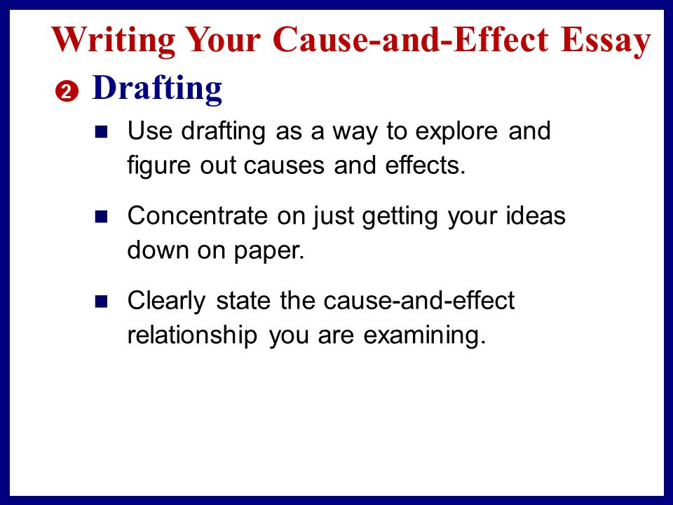 How To Make A Thesis Statement For An Essay  The Importance Of English Essay also Reflective Essay Thesis Essay On Causes Of Divorce Sample High School Essay