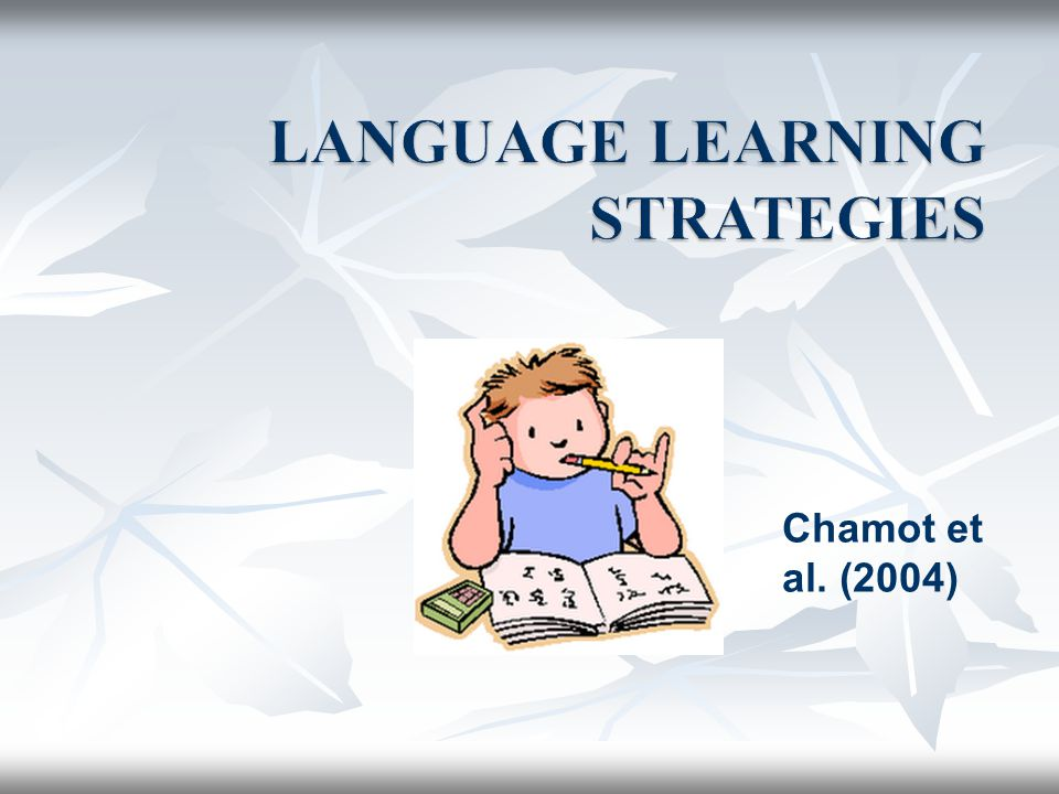 language learning strategies This video, helps teacher to identify which strategies are useful in their classroom environments-- created using powtoon -- free sign up at  .