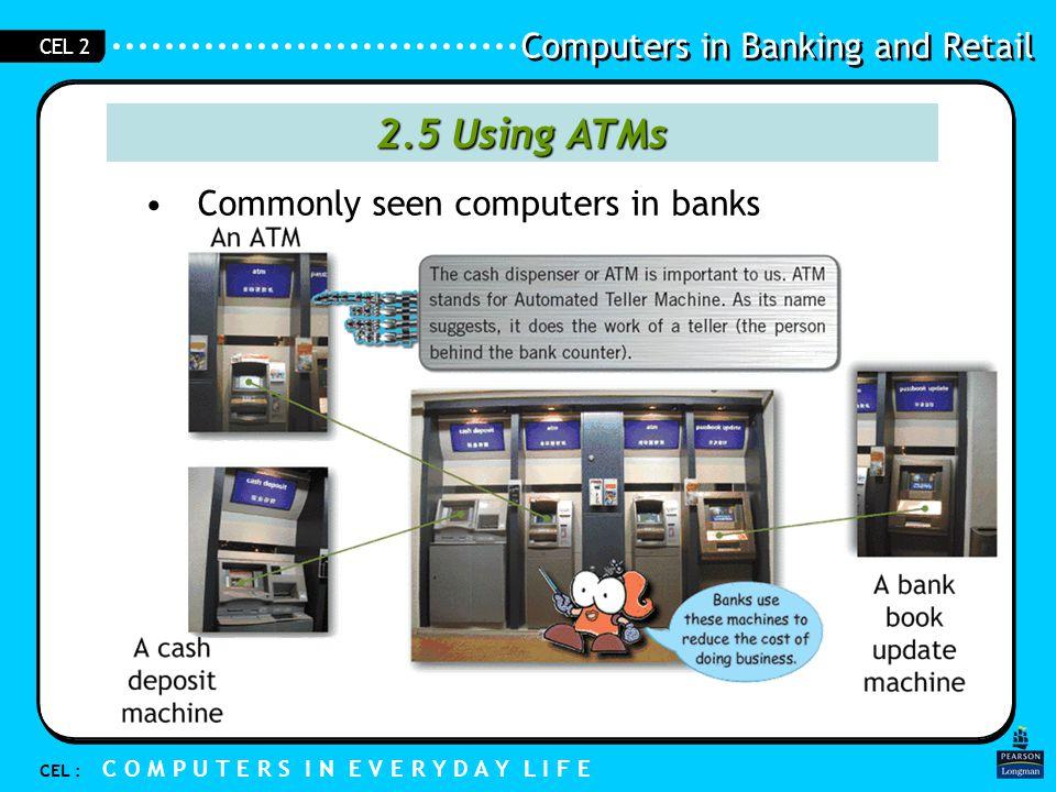 commerce bank die tan