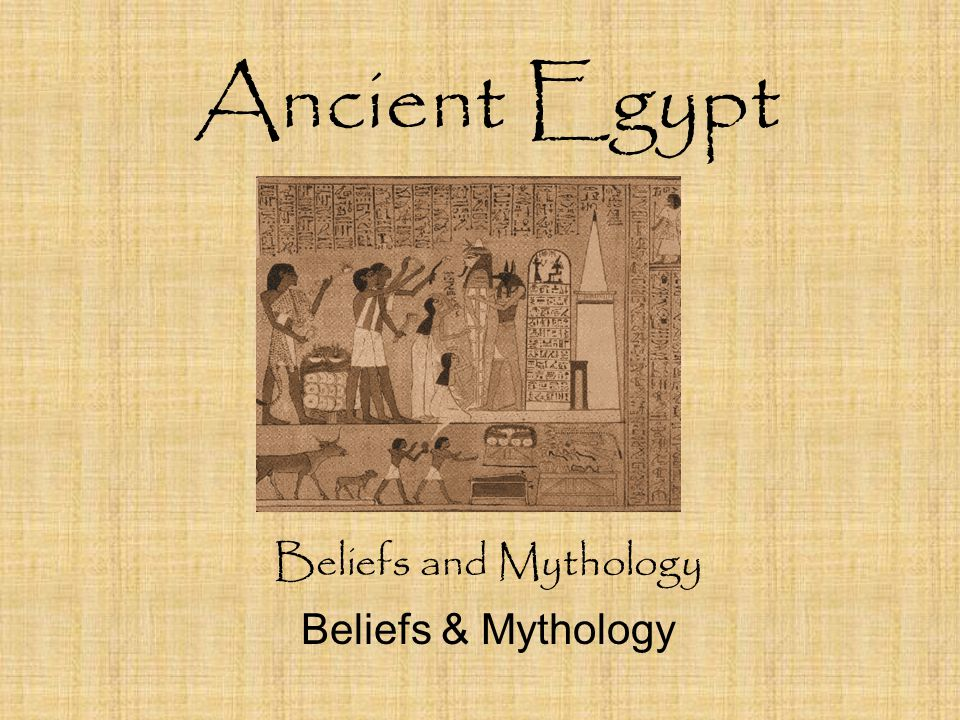 the religious beliefs and the creation myths of ancient greeks and hebrews Religious beliefs formed the basis of egyptian art  myths narrate deeds of gods  hebrews and greeks will later borrow mesopotamian literary themes.