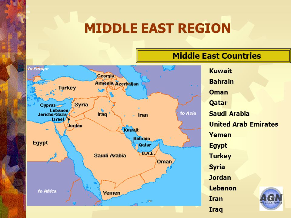 modern middle east kuwait Start studying modern middle east learn vocabulary, terms, and more with flashcards, games, and other study tools  - kuwait lent $14 billion for war and wanted .