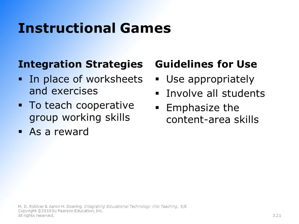 how to teach cooperative skills