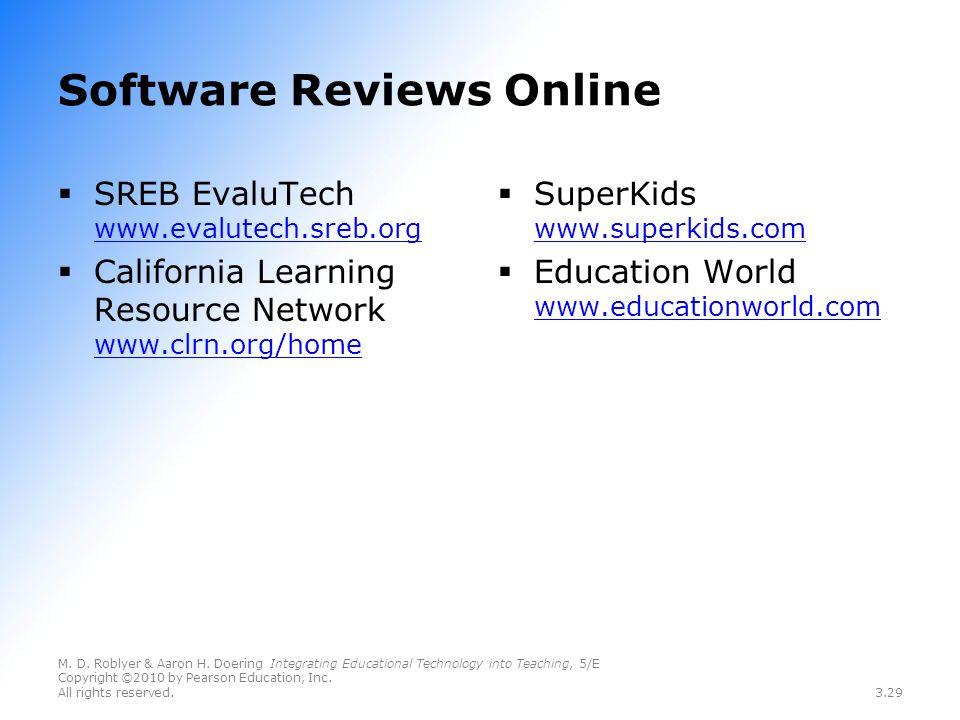 SuperKids Educational Tools 3571796 - vdyu.info
