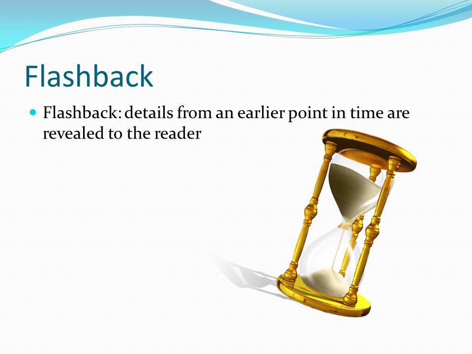 flashback essay flashback essay the open notebook time traveling writing graceful facebook twitter embed flashback essay the open notebook time traveling writing graceful