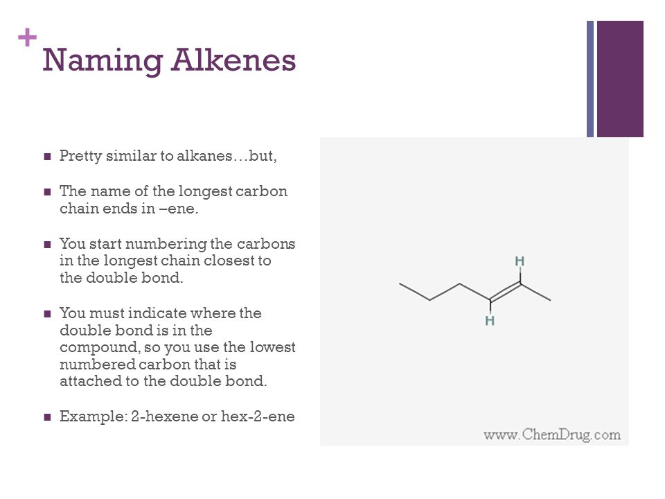 alkynes alkene alkanes aromatic Alkenes-alkynes - concept  so the smallest amount of carbons that an alkene or alkyne can  the difference between alkenes and alkynes versus alkanes,.