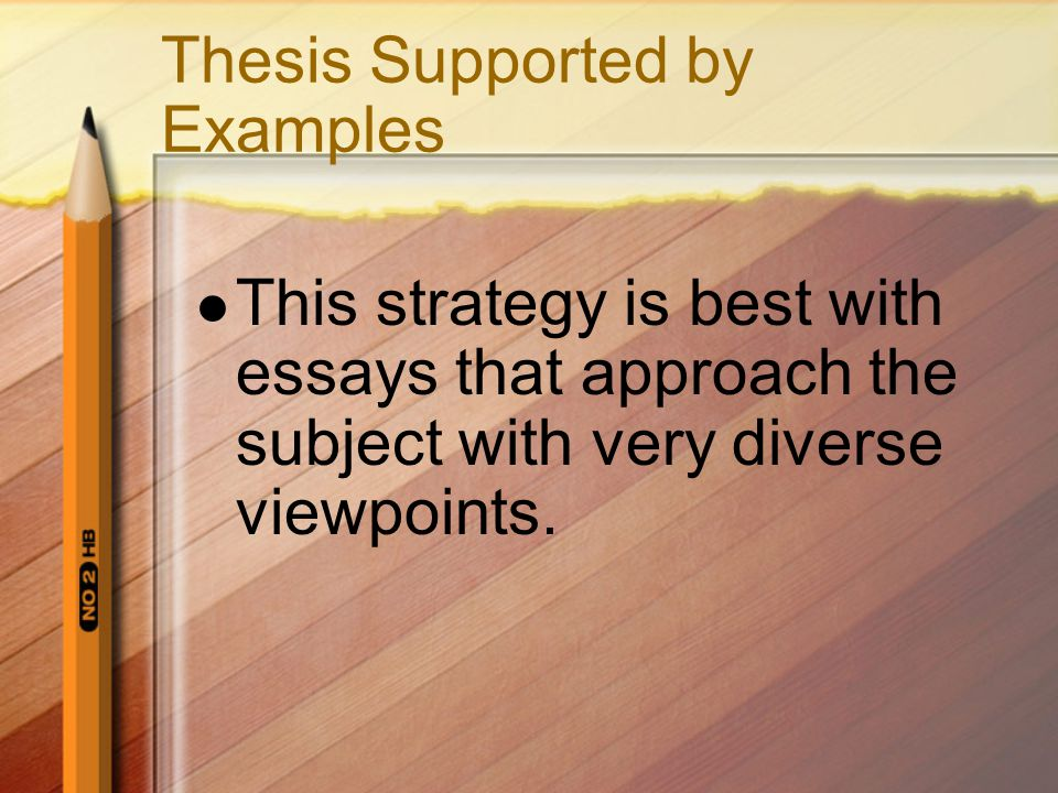 essay approach multistate subjects Free up some time to perfect your approach to essay coverage of all testable subjects multistate bar exam course.