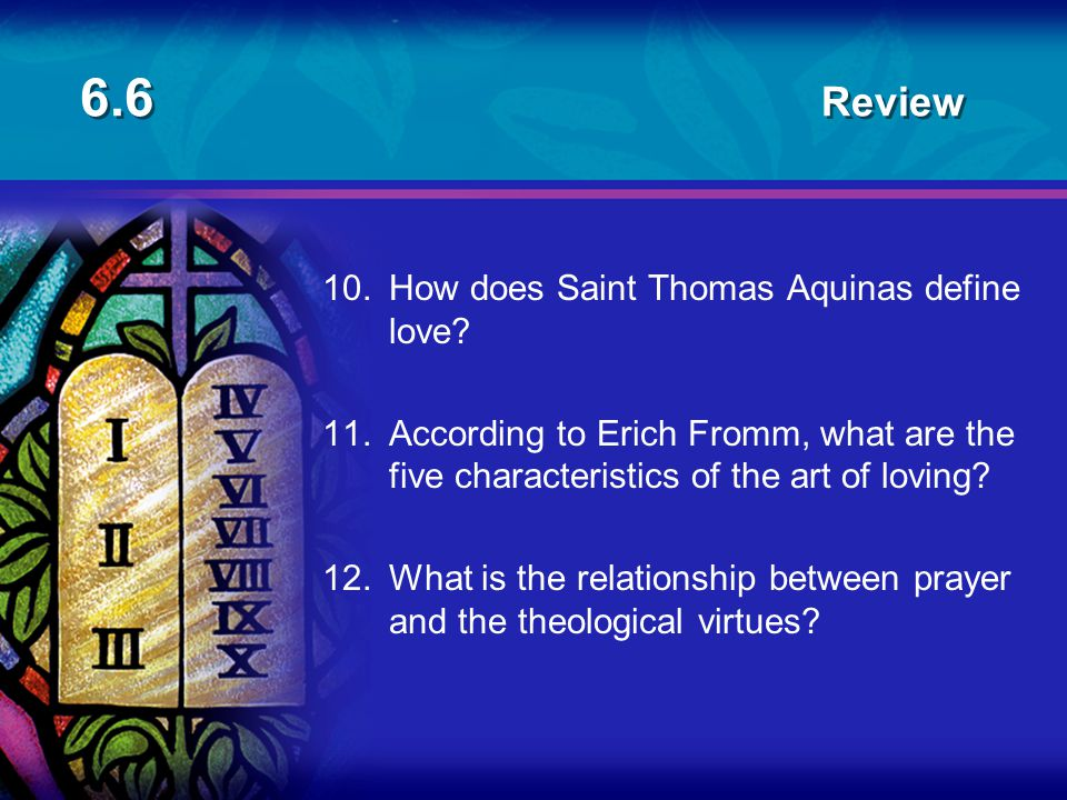 aquinas the cardinal virtues essay Thomas aquinas lists many different components of prudence, but three main ideas exist memory is the order to know the meaning of the present  we will write a custom essay sample on 4 cardinal virtues specifically for you for only $1638 $139/page  topic: 4 cardinal virtues send by clicking send,.