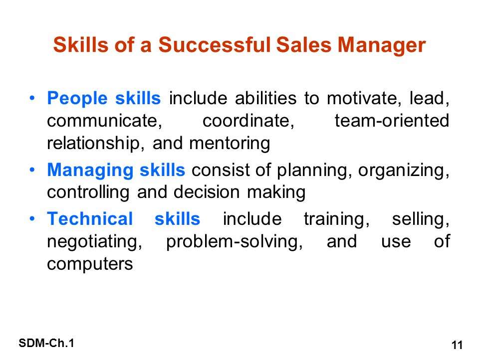 Skills+of+a+Successful+Sales+Manager.jpg