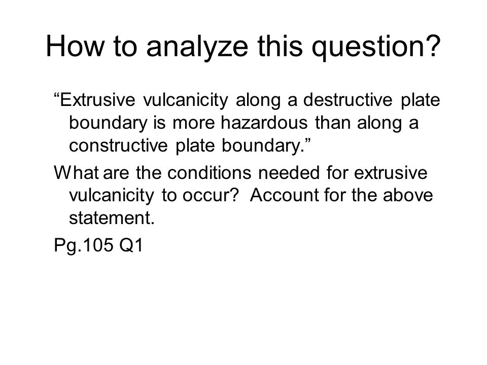 how to write a good geography essay ppt 2 how