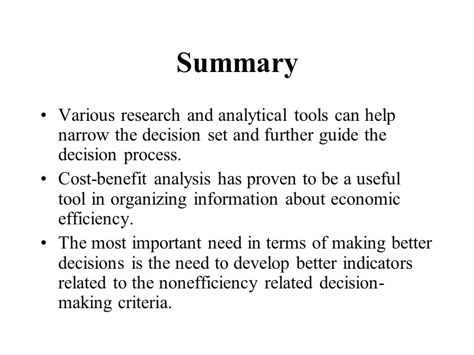 valuation criteria for cost benefit analysis A comprehensive resource for transportation benefit cost analysis,  proposed projects that meet the following criteria: (1)  valuation of hard-to-quantify.