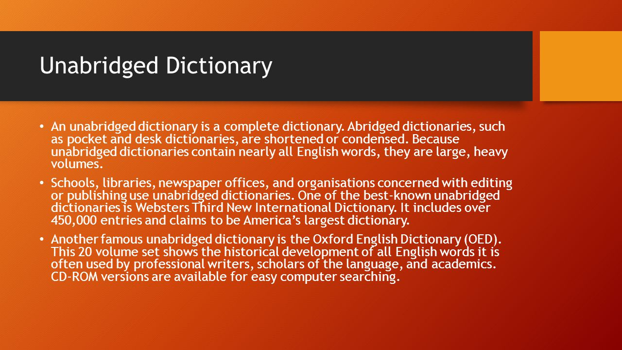 Business english lesson 001 laying a foundation ppt download unabridged dictionary buycottarizona Images